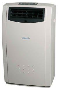 Attractive Comfort Aire Room Air Conditioner Source · 12 000 BTU Portable AC Unit 115V  Online Store