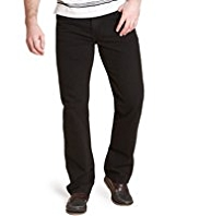 Blue Harbour Stormwear™ Regular Fit Jeans
