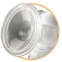 tommee tippee breast pump sterilizer instructions