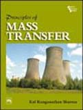 Kal Renganathan Sharma Principles of Mass Transfer