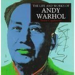 The Life and Works of Andy Warhol (0752511807) by Copplestone, Trewin