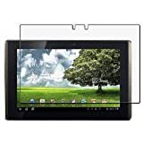 eForCity Anti-Glare Matte Screen Protector LCD Cover Guard for Asus Eee Pad Transformer TF101 (PASUTSFMSP02)