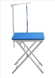 Groom Professional Ring Side Dog Grooming Table