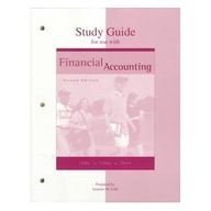Telecourse Guide for Accounting in Action for use with Financial Accounting 3rd edition by Libby, Robert; Libby, Patricia; Short, Daniel G; Short, Dani published by McGraw-Hill/Irwin Paperback