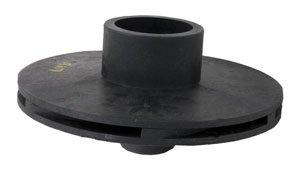Pentair 355187 Impeller Assembly Replacement Challenger High Pressure Inground Pump