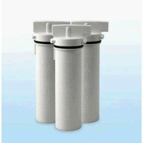 Applica Clear2O CWF1034 Three Pack Water Pitcher Filters at Sears.com