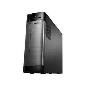 Lenovo H530s57320177 Windows 7 Corei5 4GB/500GB DVD super multi with saving space desktop PC