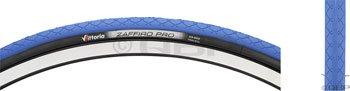 Vittoria Zaffiro Pro II Fold Tire