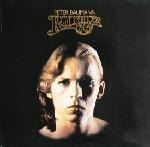 romance '76 LP