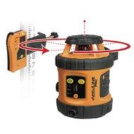 Johnson Level and Tool 40-6516 Self-Leveling Rotary Laser Level