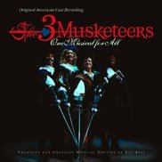 the-3-musketeers-one-musical-for-all-by-george-stiles