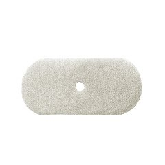 Hoover 38762008 SECONDRY FILTER