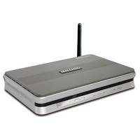 BILLION BIPAC 7402GX W/L 3G/ADSL2+ ROUTER