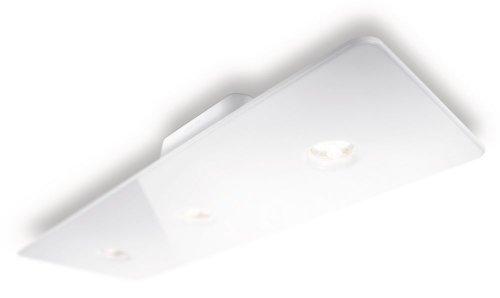 philips-ledino-plafonnier-magna-blanc-3-x-75-w-ampoule-led-integre