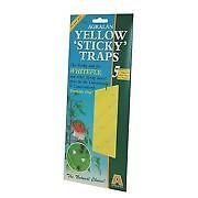 advanced-nutrition-agralan-yellow-sticky-traps-whitefly-greenfly-gnat-insects-5-pack-hydroponics