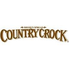 country-crock-margarine-5-gram-300-ct