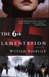 The Sixth Lamentation (2846663688) by William Brodrick