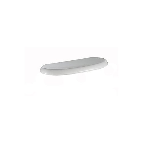 American Standard 735129 400 020 Colony Two Piece 12 Inch