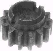 Wheel Drive Gear For Toro Repl Toro 18-9690