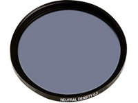 B+W 77mm #110 Neutral Density 3.0-1,000X Multi Coated Glass Filter