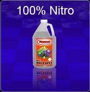 Torco RC 100% Nitro-methane gallon