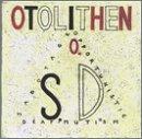 S.O.D. by Otolithen