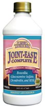 Buried Treasure Joint Ease Complete 16 oz ( Multi-Pack)