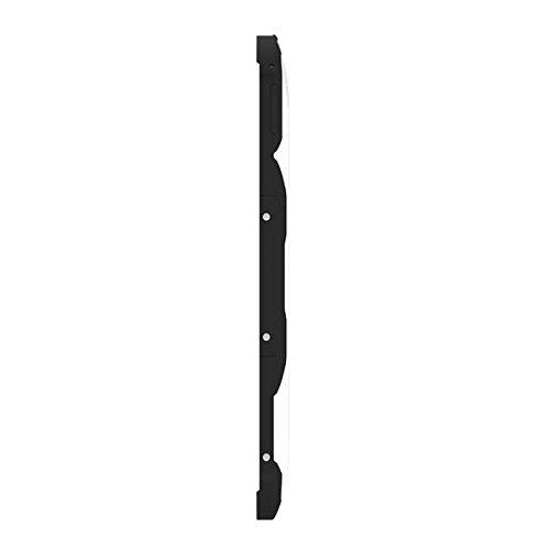 trident-case-kraken-ams-apple-ipad-air-2-retail-packaging-white