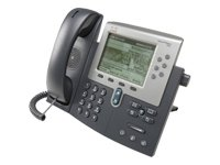 Unified Ip Phone 7962 Spare