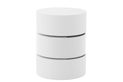 AC Design Furniture 46592 - Cassettiera mobile multiuso
