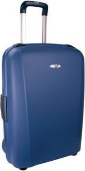 roncato-koffer-grande-80-cm-125-liter-avio-500511
