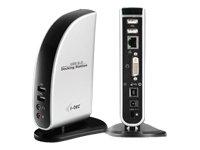 i-TEC-Docking-Station-Advance-USB-20-DVI-HDMI-VGA-fr-Notebook-Ultrabook-FullHD-Auflsung-1920-x-1080p