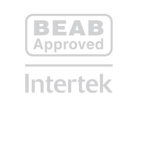 BEAB Approved