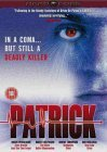 patrick-dvd-by-susan-penhaligon