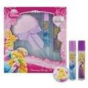 Disney Princess Small Fragrance Gift Set