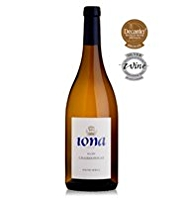 Iona Chardonnay 2011 - Case of 6