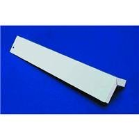 aluminum-siding-corner-by-amerimax-home-products