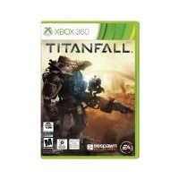 Titanfall – Xbox 360