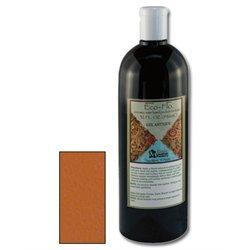 Tandy Leathercraft Eco-flo Tan Gel Antique Quart 2614-04
