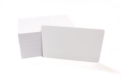 Mifare 1K ISO RFID Cards