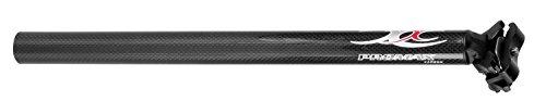 promax-carbon-canotto-reggisella-2520710