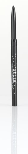 Stila Smudge Stick Waterproof Eye Liner, Stingray, 0.01 Ounce