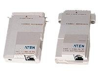 Aten IC164 High Speed Parallel Line Extender - 499063