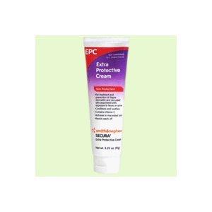 Smith & Nephew Secura Epc Extra Protective Cream 7.75 Ounce Flip-Top Tube