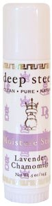 Buy Deep Steep Moisture Stick Lavender Chamomile