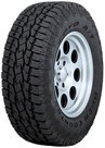 Toyo Tire Open Country A/T ll Radial Tire - 35/1250R18 123R (35 1250r18 compare prices)