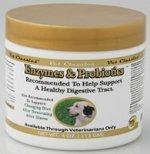 Vet Classics Enzymes Probiotics (4 oz)