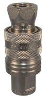 3-8-inch-npt-safeway-coupler-tip