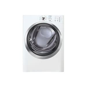 Bosch Axxis Condenser White Electric 3