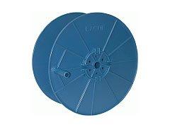Easyroll Reel 4 - Spare Reel - Blue